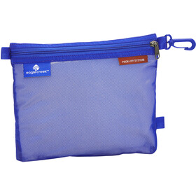 Eagle Creek Pack-It Original Sac M blue sea